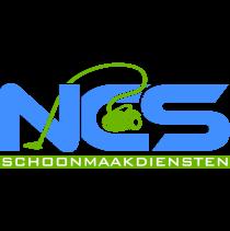NCS Schoonmaakdiensten